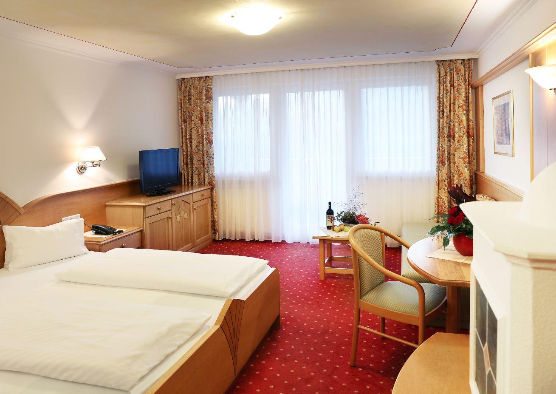 Sterne Hotel Sudtirol Kinder