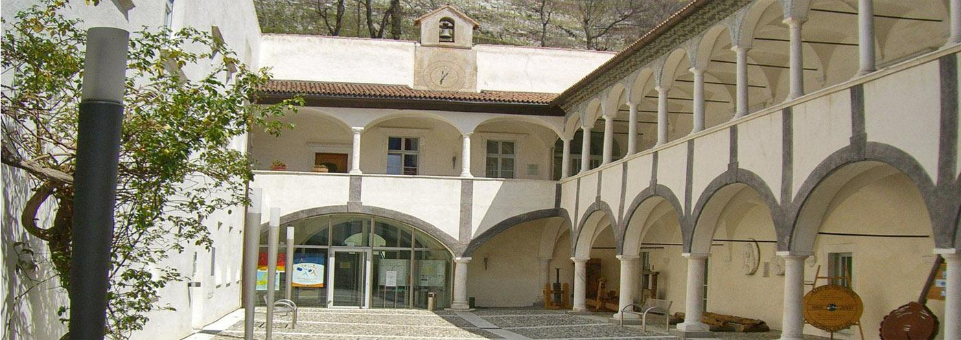 Venosta Silandroamp; SilandroVal Alto DintorniHotel Adige rdtsQh